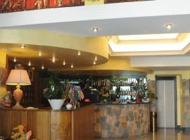 Hotel Photo: Hotel Grillo Verde