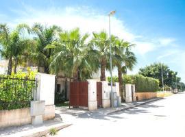 Hotel Photo: Appartamento Paradiso