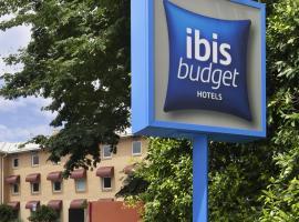 Foto di Hotel: ibis Budget Brisbane Airport