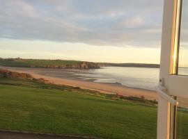 Hotel Photo: 10 Beachview
