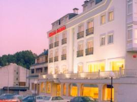 Hotel Photo: Hotel Florida
