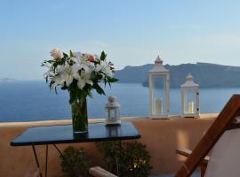 Hotel photo: Goddess Lethe