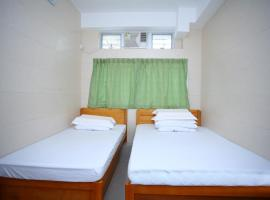 Hotel Photo: Carefree Hostel
