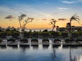 Hotel near 印度尼西亚