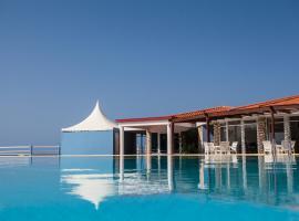 Hotel fotoğraf: Murdeira Village Resort