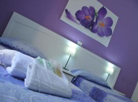 Hotel photo: B&B Giulia