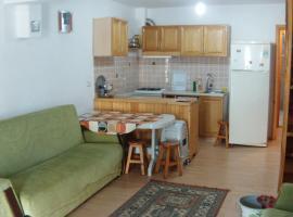 Hotelfotos: Eceabat Little Home