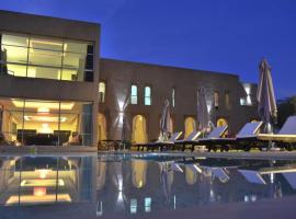 Hotel photo: Villa Loanaelle