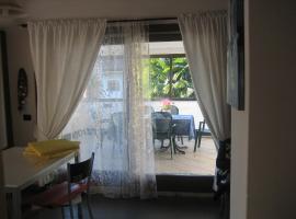 Hotel Photo: Villa Maria