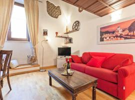Hotel Photo: Casa Vacanze Roma Trastevere