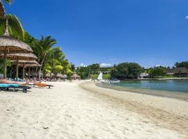 Fotos de Hotel: Sea View Villas