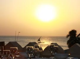 Hotel photo: Al Johari