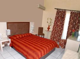 Hotel Photo: Morning Star
