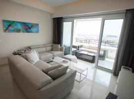 Hotel photo: Nereids Apartment E32