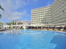 Hotelfotos: Sol Guadalupe