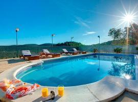 Hotel photo: Villa Can Lluc