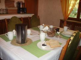 Hotel near Сетубал