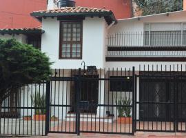 Fotos de Hotel: Casa Prada