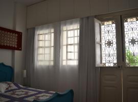 Hotelfotos: Casa Amarela Guest House - Zona Sul