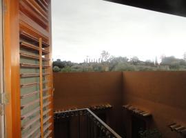 酒店照片: Casa Valle Dei Templi