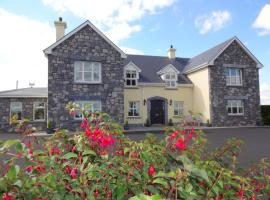 Hotel photo: Bunratty Haven