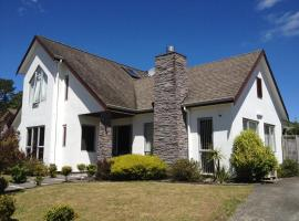 Hotel photo: Greenhithe Bed and Breakfast
