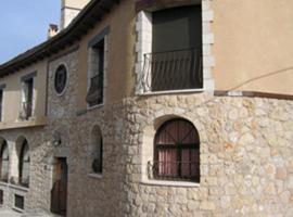 Hotel Photo: Posada de los Antiguos Telares