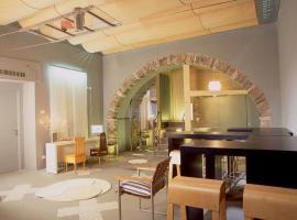 Hotel Photo: Hotel Aracoeli