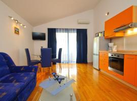 A picture of the hotel: Apartment Lea