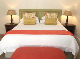 Hotel near 짐바브웨