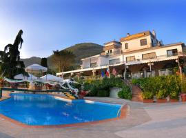 Hotel Photo: Hotel Diecimare