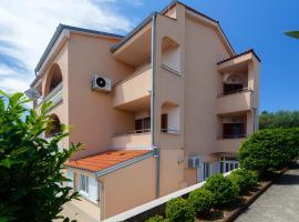Hotel Photo: Adrijana