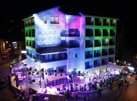 Photo de l'hôtel: One To One Hotel – Dhour Choueir