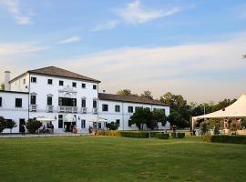 Hotel Photo: Hotel Villa Marcello Giustinian