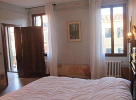 Hotel photo: San Vio