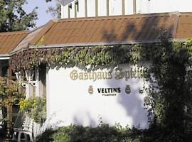 Hotel photo: Gasthaus Spieker