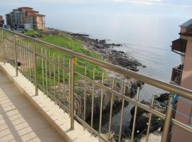 Hotel photo: Guest House Milena