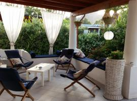 Hotel Photo: Villa Sabbie Nere
