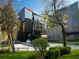 Hotel Photo: Hotel Burgas