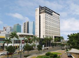 Hotel near الفلبين
