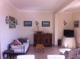 ホテル写真: Villino dei Coralli