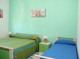Foto di Hotel: B&B Casa Ida
