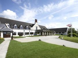 Hotel near Birleşik Krallık