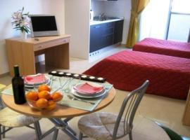 Hotel photo: Residence Sport & Benessere