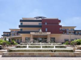 Hotel Photo: Grand Hotel Primus - Terme Ptuj - Sava Hotels & Resorts