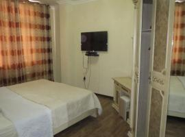 Hotel near طاجيكستان