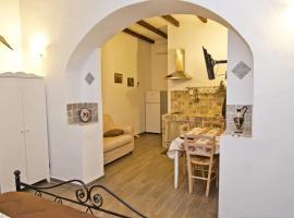 Hotel Photo: Sparta