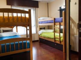 Ξενοδοχείο φωτογραφία: A Casa de Dora