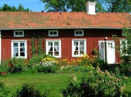 Hotel near Örebro