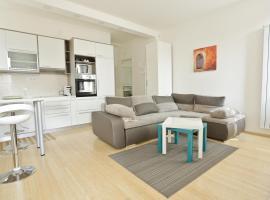 Hình ảnh khách sạn: Studio CitiZen Zagreb